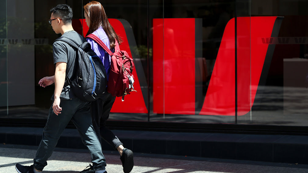 Westpac enters 'banking-as-a-service'